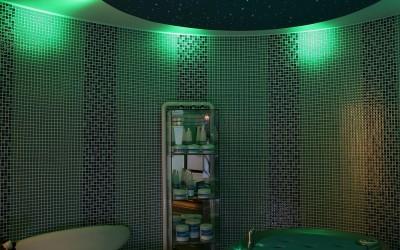 hotel-centro-benessere-lombardia-4