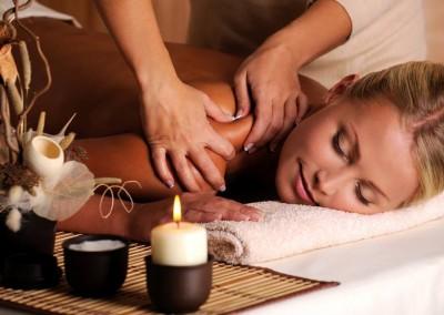 massaggio vicino milano