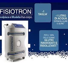 fsiotron