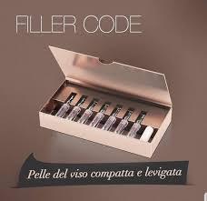 filler-code-6