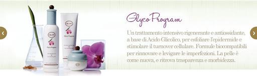 glico-program-1