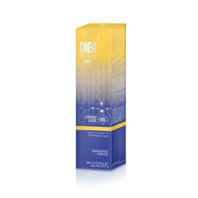 Pulsante per acquisto Dibi Cell Contour Crema Cellulite 3D